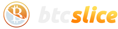 BTCSlice.com - Bitcoin Gambling Casinos