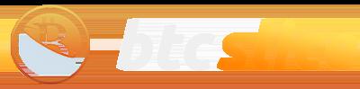 BTCSlice.com - Bitcoin Gambling Casinos