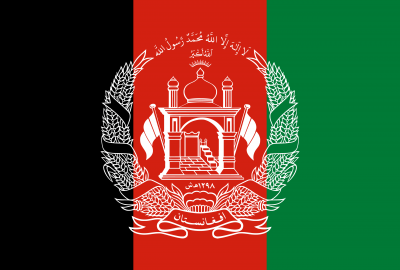 Top Afghanistan Bitcoin Gambling Casinos