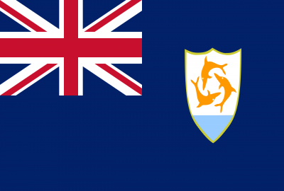 Best Anguilla Bitcoin Casino Sites 2021