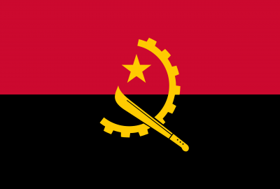 Top Angola Bitcoin Casino Sites 2021