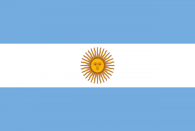 Best Argentina Bitcoin Gambling Casinos 2021
