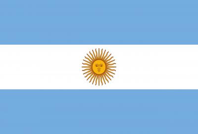 Best Argentina Bitcoin Gambling Casinos 2020