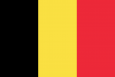 Best Belgium Bitcoin Casino Sites