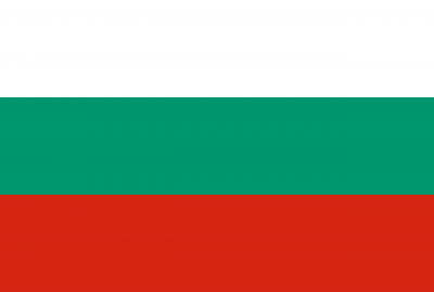 Best Bulgaria Bitcoin Gambling Casinos in March 2021