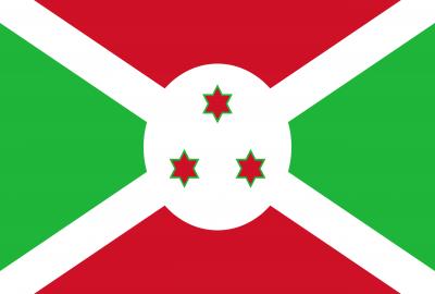 Best Burundi Bitcoin Gambling Casinos 2021