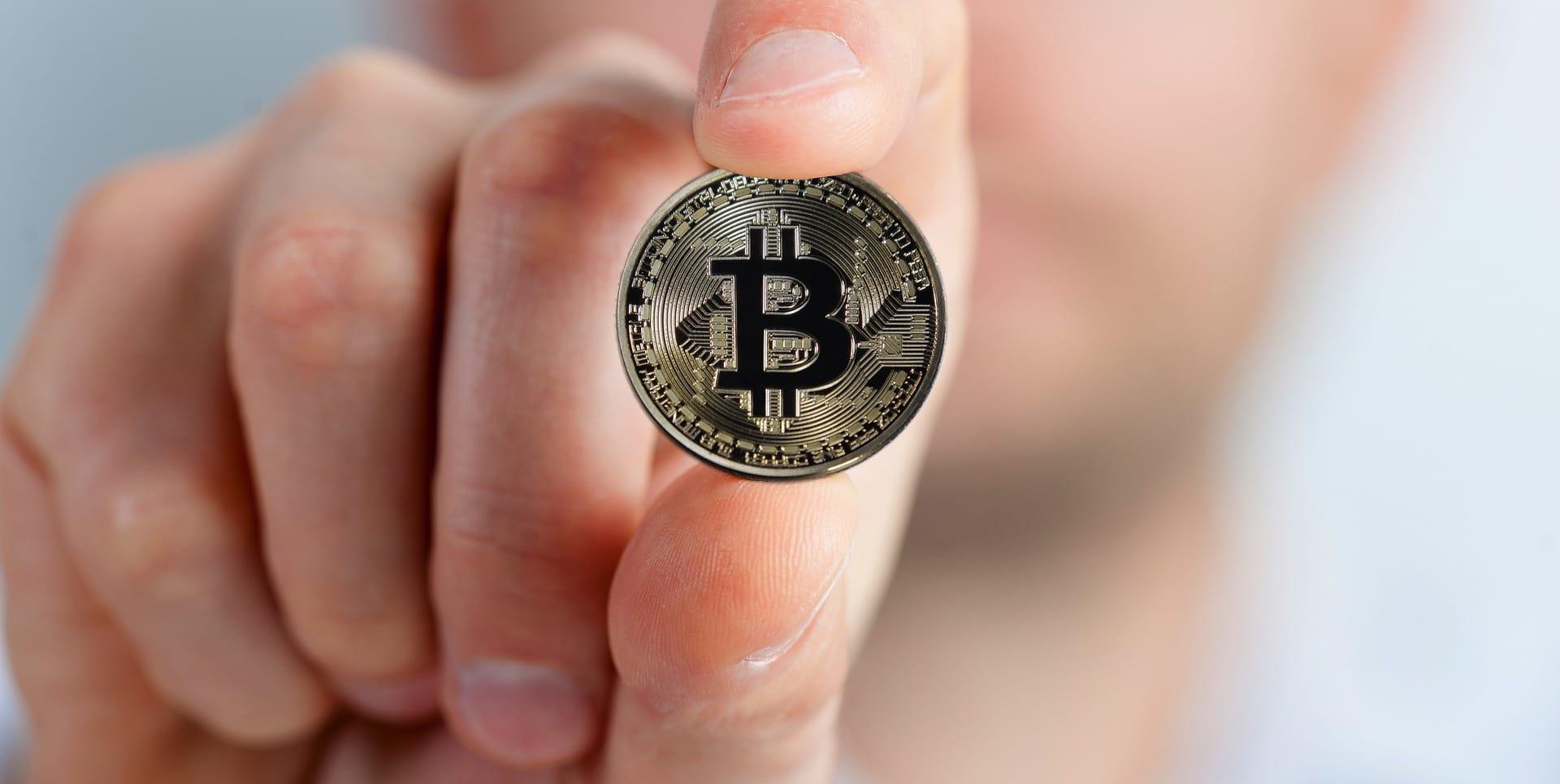 bitcoin buying guide
