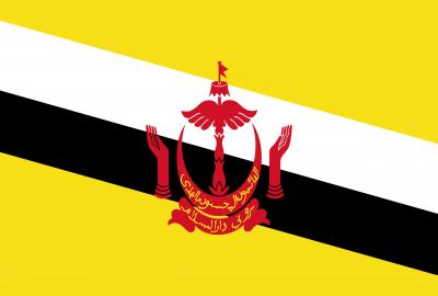 Best Brunei Bitcoin Casino Sites