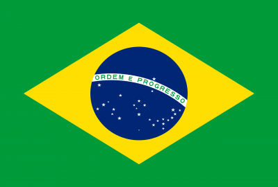 Top Brazil Bitcoin Casino Sites