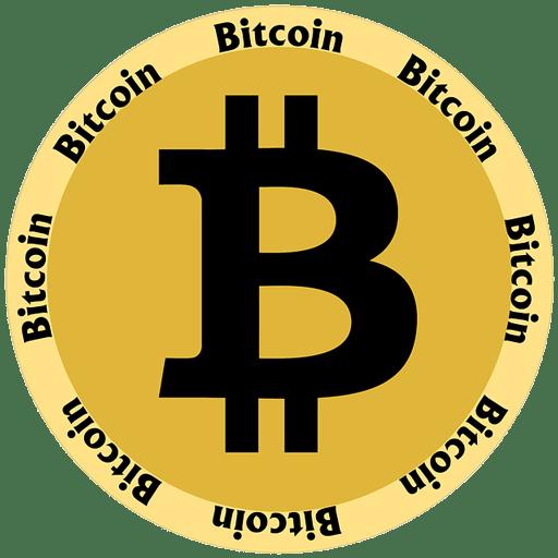 bitcoin fussball