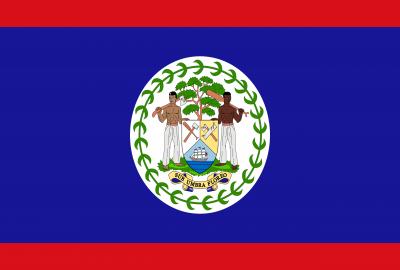 Best Belize Bitcoin Casinos