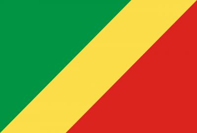 Best Congo Bitcoin Casino Sites
