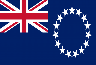 Top Cook Islands Bitcoin Gambling Casinos in March 2021