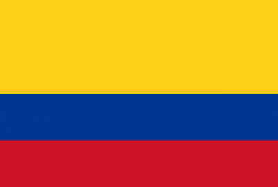 Best Colombia Bitcoin online Casinos 2021