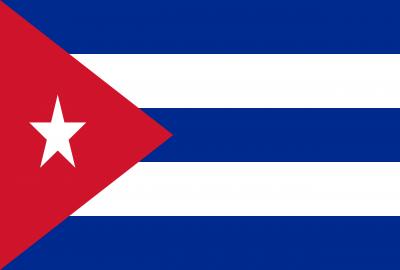 Top Cuba Bitcoin Gambling Casinos