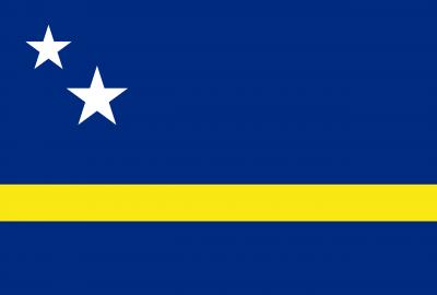 Top Curaçao Bitcoin Gambling Casinos