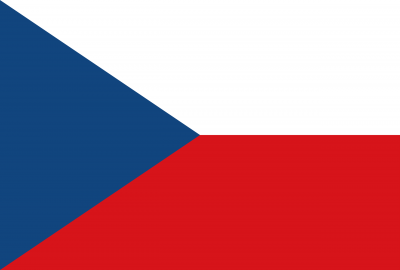 Top Czechia Bitcoin Casinos