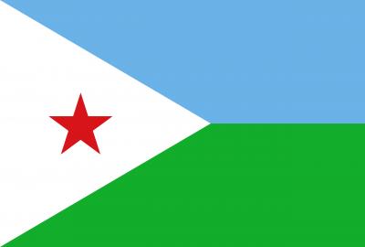 Best Djibouti Bitcoin Casino Sites