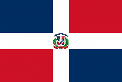 Top Dominican Republic Bitcoin Casinos in March 2021
