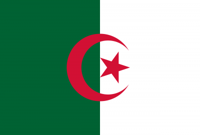 Best Algeria Bitcoin Casinos 2021
