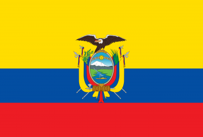 Top Ecuador Bitcoin Casino Sites 2021