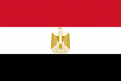 Best Egypt Bitcoin Casinos in March 2021