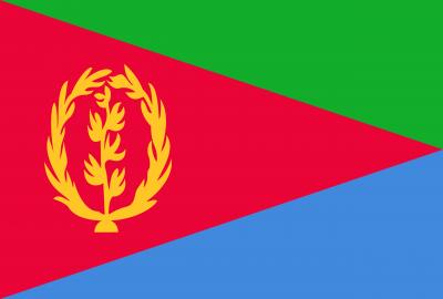 Best Eritrea Bitcoin Casinos