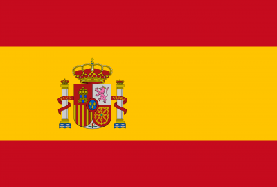 Best Spain Bitcoin online Casinos