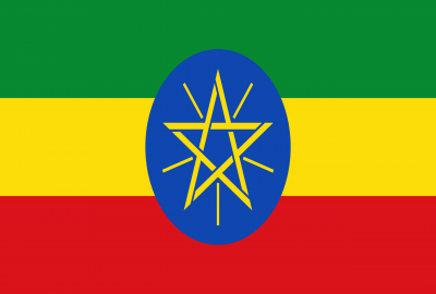 Top Ethiopia Bitcoin Casino Sites 2021
