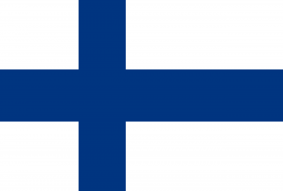 Best Finland Bitcoin Gambling Casinos