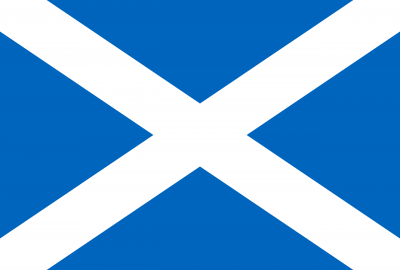 Top Scotland Bitcoin Casinos in May 2021