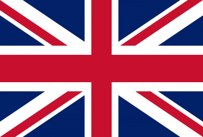 Top United Kingdom Bitcoin online Casinos in February 2021