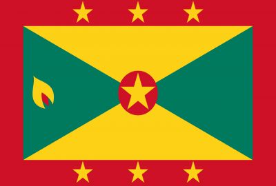 Top Grenada Bitcoin online Casinos in March 2021