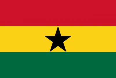Best Ghana Bitcoin Casinos