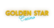 Golden Star - number 5 Bitcoin Casino