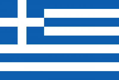 Best Greece Bitcoin Gambling Casinos in May 2021