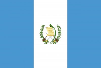 Best Guatemala Bitcoin Casinos 2021