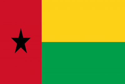 Top Guinea-Bissau Bitcoin Gambling Casinos 2021