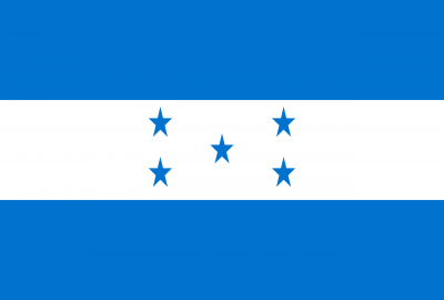 Top Honduras Bitcoin Casinos in March 2021