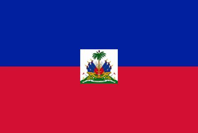 Best Haiti Bitcoin online Casinos 2021