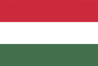 Best Hungary Bitcoin Casinos 2021