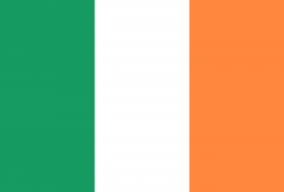 Top Ireland Bitcoin Gambling Casinos in May 2021