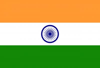 Best India Bitcoin Casino Sites 2021