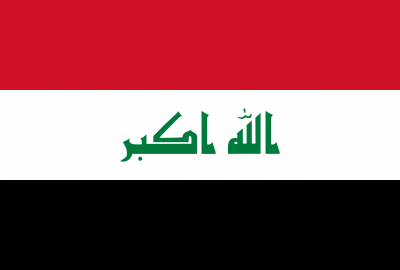 Top Iraq Bitcoin Gambling Casinos