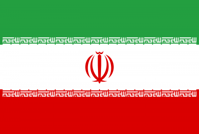 Top Iran Bitcoin Casinos in March 2021
