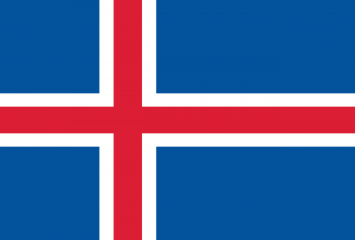 Top Iceland Bitcoin Casinos in May 2021