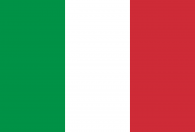 Top Italy Bitcoin Gambling Casinos