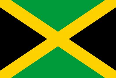Top Jamaica Bitcoin online Casinos 2021