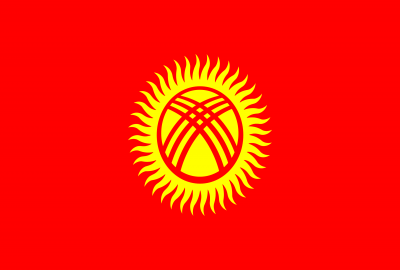 Top Kyrgyzstan Bitcoin online Casinos in March 2021