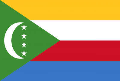 Top Comoros Bitcoin online Casinos 2021